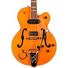 Gretsch Guitars G6120 Eddie Cochran Hollowbody Electric Guitar