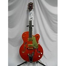 Gretsch Guitars G6120SSU Brian Setzer Signature Hollow Body Electric Guitar