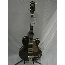 Gretsch Guitars G6122-1959 Chet Atkins Signature Country Gentleman Hollow Body Electric Guitar