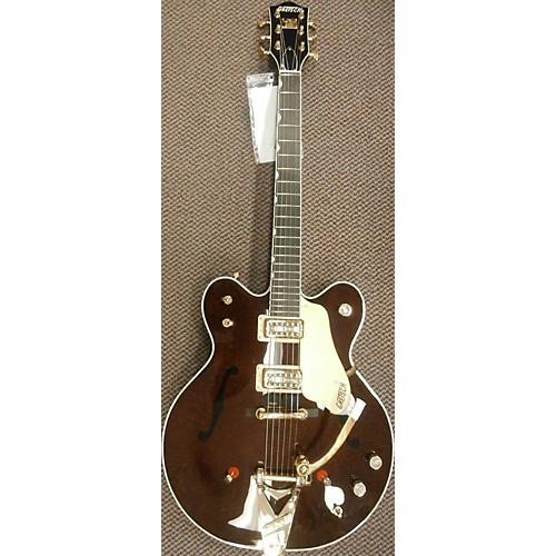 Gretsch G6122-1962 Chet Atkins Signature Country Gentleman Hollow Body Electric Guitar