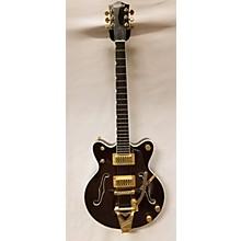Gretsch Guitars G6122JR Hollow Body Electric Guitar