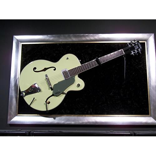 Gretsch Guitars G6125 Hollow Body Electric Guitar