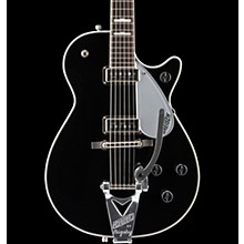 Gretsch Guitars G6128T George Harrison Duo Jet Electric Guitar