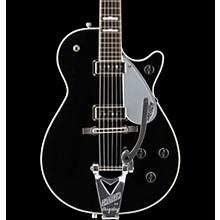 Gretsch Guitars G6128T George Harrison Duo Jet Electric Guitar