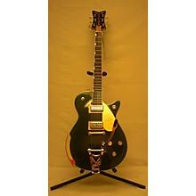 Gretsch Guitars G6134 Penguin Solid Body Electric Guitar