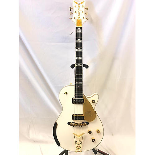 Gretsch Guitars G6134T-58 Vintage Select Hollow Body Electric Guitar