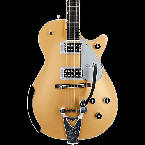 Gretsch Guitars G6134T Penguin with Bigsby Limited Edition Electric Guitar