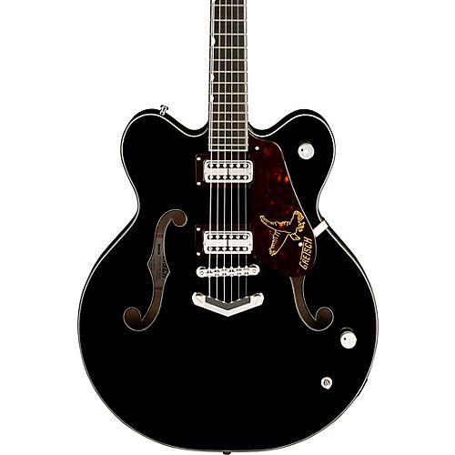 Gretsch Guitars G6136-RF Richard Fortus Signature Falcon Electric Guitar