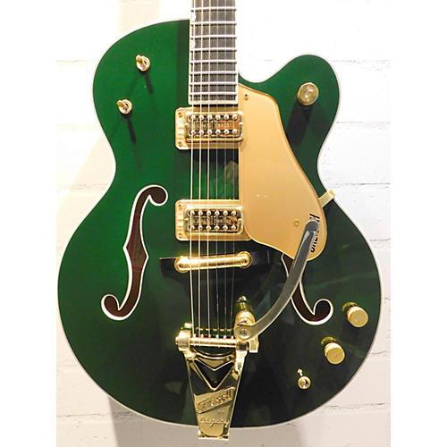 Gretsch Guitars G6196TCG Hollow Body Electric Guitar