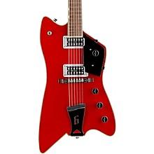 Gretsch Guitars G6199 Billy-Bo Jupiter Thunderbird Electric Guitar