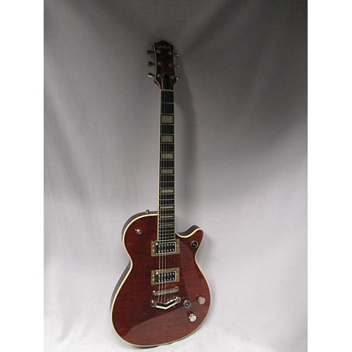 Gretsch Guitars G6228 Solid Body Electric Guitar