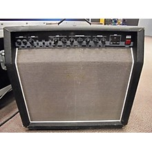 Drive G65dsp Guitar Combo Amp