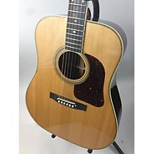 Gallagher G70 Acoustic Guitar