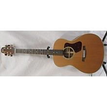 Walden G730 Acoustic Guitar