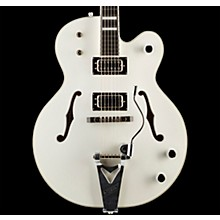 Gretsch Guitars G7593T-BD Billy Duffy Signature White Falcon Level 2 White 190839344205