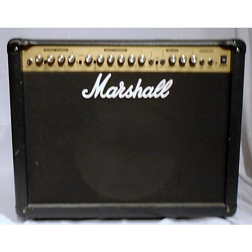Marshall G80RCD Guitar Combo Amp
