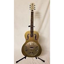 Gretsch Guitars G920 Honeydipper Acoustic Guitar
