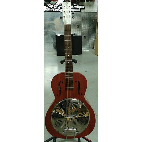 Gretsch Guitars G9200 Resonator Acoustic Guitar