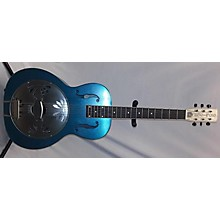 Gretsch Guitars G9202 Roots Collection Resonator Guitar