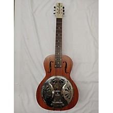Gretsch Guitars G9210 Boxcar Square Neck Resonator Guitar