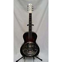 Gretsch Guitars G9220 Acoustic Guitar