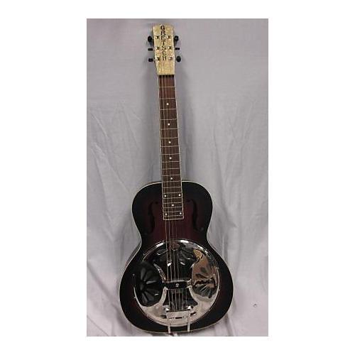 Gretsch Guitars G9230 Bobtail Square Neck Resonator Guitar
