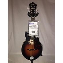 Gretsch Guitars G9350 Mandolin