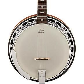 gretsch guitars g9410 broadkaster special banjo guitar center. Black Bedroom Furniture Sets. Home Design Ideas