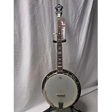 Gretsch Guitars G9420 Broadkaster Supreme Banjo