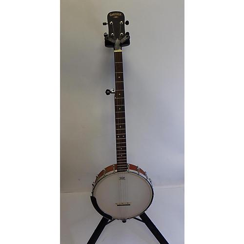 Gretsch Guitars G9450 Banjo
