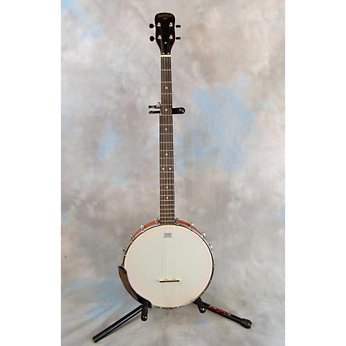Gretsch Guitars G9450 Dixie 5 String Banjo
