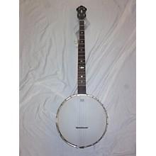 Gretsch Guitars G9455 Dixie Special Open Back Banjo