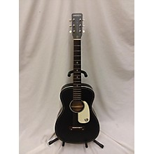 Gretsch Guitars G9500 Jim Dandy Acoustic Guitar