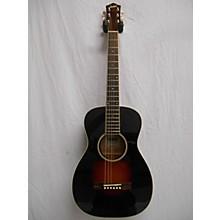 Gretsch Guitars G9511 Acoustic Guitar