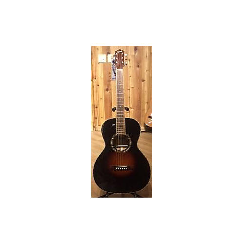 Gretsch Guitars G9531 STYLE 3 Acoustic Guitar