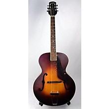 Gretsch Guitars G9555 Acoustic Guitar