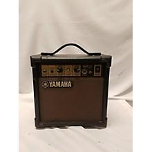 Yamaha GA-10 Guitar Combo Amp