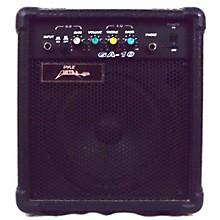 Pyle GA-10 Guitar Combo Amp