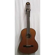 Ibanez GA 15 Classical Acoustic Guitar