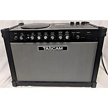 Tascam GA-30CD Guitar Combo Amp