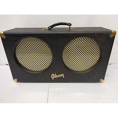 Gibson GA 30RVS Tube Guitar Combo Amp