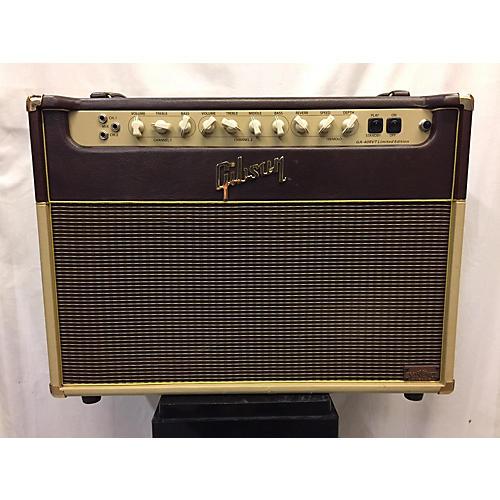 Gibson GA-40RVT Tube Guitar Combo Amp