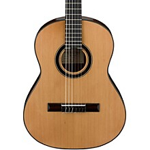 Ibanez GA15-3/4 Classical Acoustic Guitar Level 1 Natural
