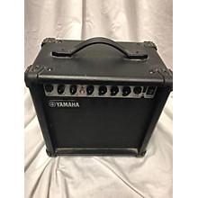 Yamaha GA15 Guitar Combo Amp