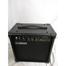 Yamaha GA15II Guitar Combo Amp