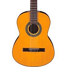 Ibanez GA2 3/4 Size Classical Guitar