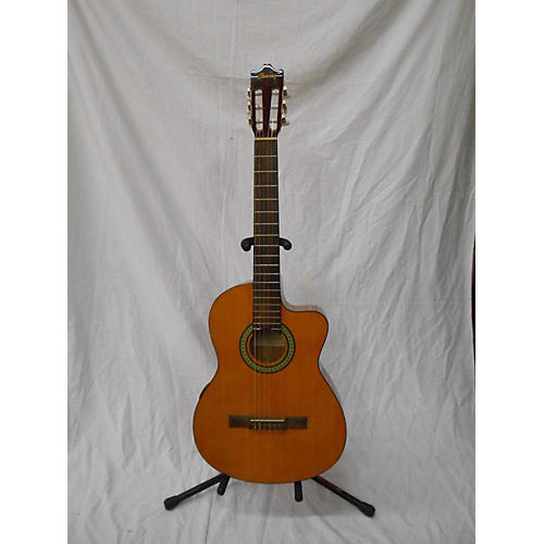 Ibanez GA3 Classical Acoustic Guitar