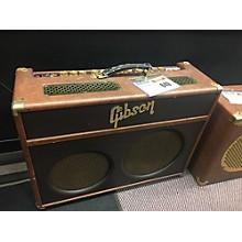 Gibson GA30RV Tube Guitar Combo Amp