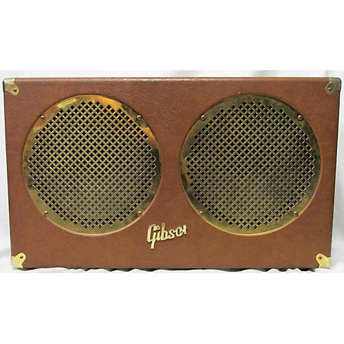 Gibson GA30RVS Amplifier Tube Guitar Combo Amp