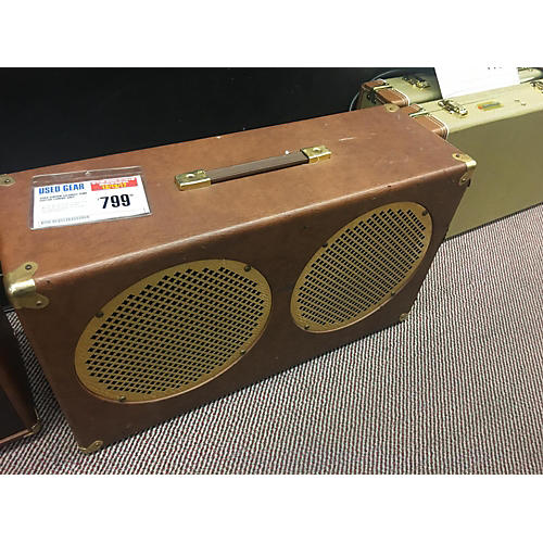 Gibson GA30RVS Tube Guitar Combo Amp